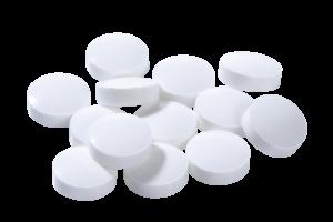 プラセプラス®白色錠